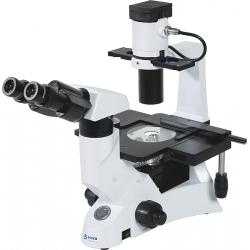 Boeco Ters Biyolojik Mikroskop BIB-100