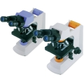Smart-2 Binoküler Laboratuvar Mikroskobu-Plan Achromat