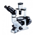 Olympus Binoküler CKX31 Inverted Mikroskop
