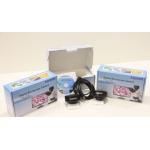 SOIF SZM45-T2/L+MD30 3 MP Digital Stereo Zoom Mikroskop Sistem-45x