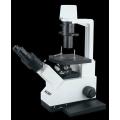 SOIF XDS-2 Binoküler Faz Kontrast Ataçmanlı Invert Biyolojik Mikroskop